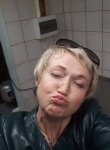 Irinka, 49  , Anadyr