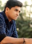 Komal, 27 лет, Quthbullapur