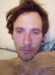 Andrew Christian, 35  , Oklahoma City