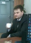 Sergey, 38, Saint Petersburg