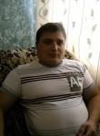 Сергей, 36 лет, Востряково