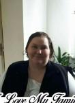 Yvonne, 36  , Remscheid
