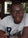 😂 LMK 😂, 35  , Conakry