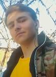 Aleksandr, 21, Sudzha
