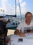 Tonio, 39  , Prague
