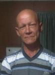 Vitaliy, 52  , Tsivilsk