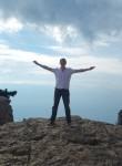 Dmitriy, 36, Perm