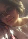 Katharina.🎀, 19, Talitsa