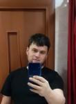 Ruslan , 39  , Moscow