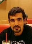 توحید, 31  , Gwadar
