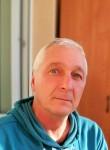 Aleksandr, 56  , Samara