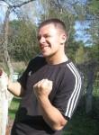 aleksandr afanasjev, 49  , Athens