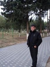 shakhin, 46, Russia, Kstovo