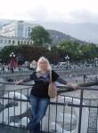 Svetlana, 60, Zaporizhzhya