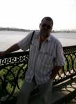 Cergey, 55  , Tiraspolul