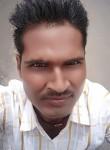 Ashok Meena, 22  , Rawatbhata