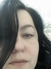 Yuliya, 47, Russia, Volgograd