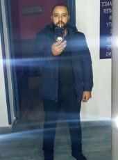 حماصه الفحام, 28, Egypt, Cairo