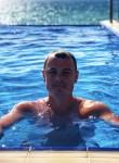 Ruslan, 34  , Vilino