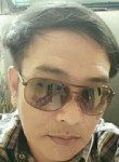 Richard, 44  , Kota Bharu