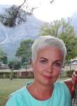 Elena, 54, Severodvinsk