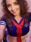 Rosena Leticia, 29  , Hohoe