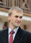 Anton, 29  , Plastunovskaya
