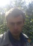 Andrey, 34, Korosten