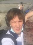 Maksim, 44  , Losino-Petrovskiy