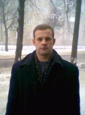 aleksandr, 42, Belarus, Hrodna