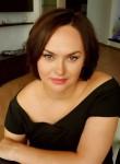 Marina, 43  , Kiev