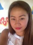 karizzajane, 25  , Cabanatuan City