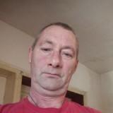 Sergey, 54  , Kamyanka