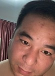 boda, 32  , Jinhua