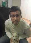 linar, 31  , Kazanskoye