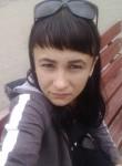 Yuliya, 28  , Sharya