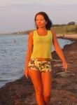 Marina, 34  , Udelnaya