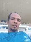 Wamberto, 35  , Olinda