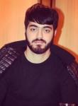 Samir, 19  , Baku