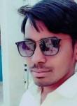 Harish, 26  , Pali (Rajasthan)
