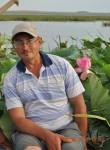 ALEKSEY, 44  , Slavyansk-na-Kubani