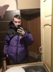 Vlad , 20, Kaliningrad