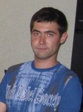 Pavel, 32, Russia, Rostov-na-Donu