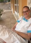 marie, 53  , Marseille 15