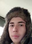 Maksim, 21  , Stavyshche