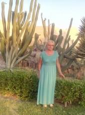Vera, 71, Belarus, Smargon