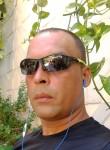 Alex , 44  , Camaguey