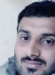Kamran, 28  , Charsadda