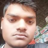 Tinku Kumar, 18  , Jhajjar