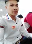Chiến ka, 28  , Ho Chi Minh City